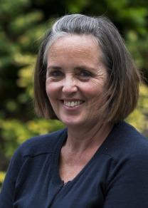 Margaret Torbet