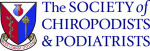 Society of Chiropodists & Podiatrists